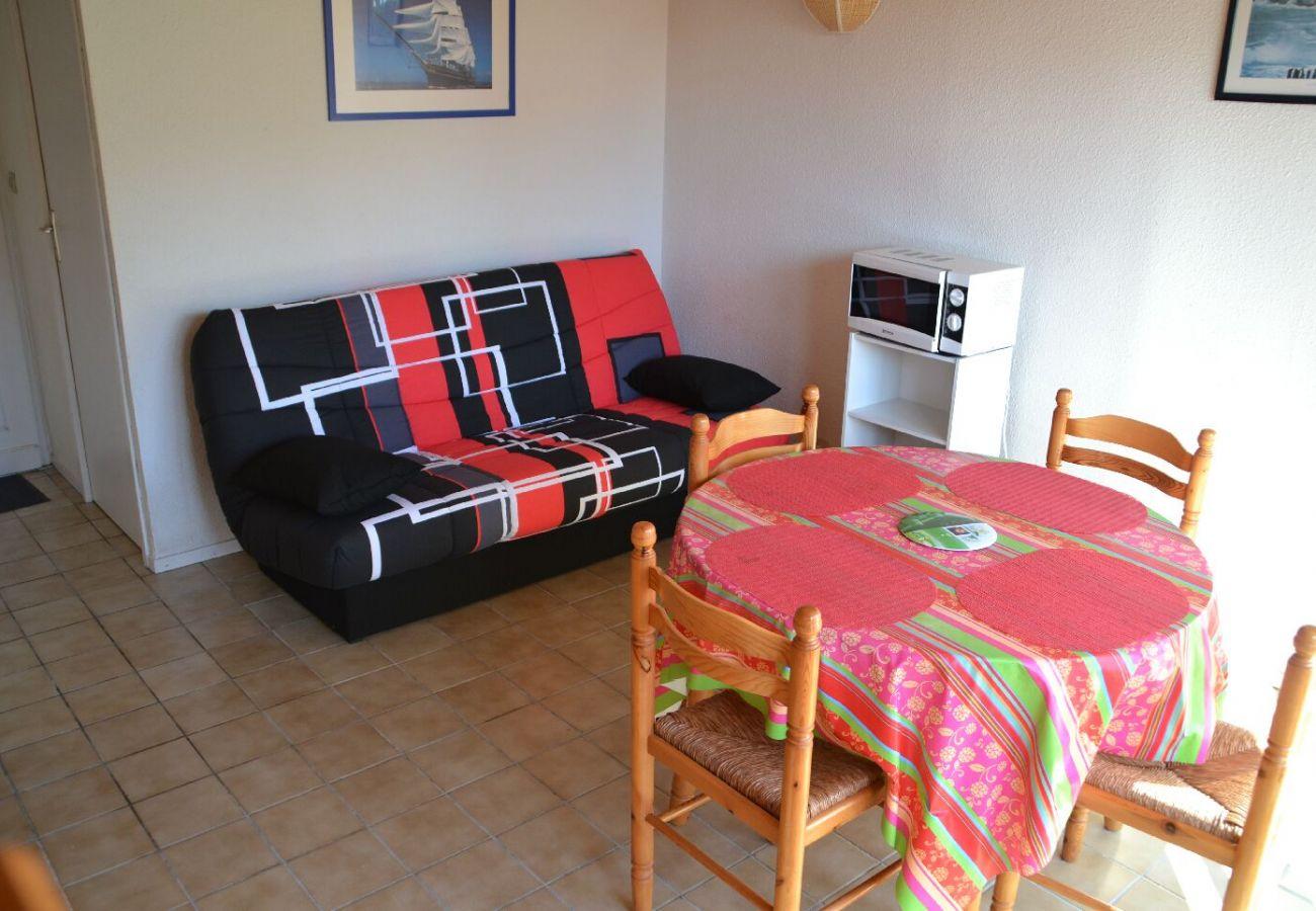 House in Erdeven - Petite Maisonnette Jardin Privatif, Plage à 700m-ED6017
