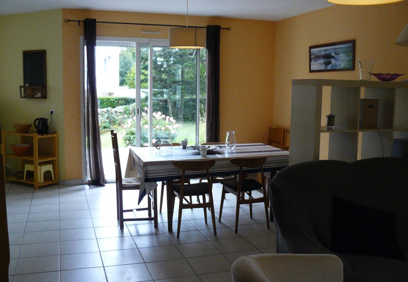 House in Plouharnel - Began, Plouharnel CA8005