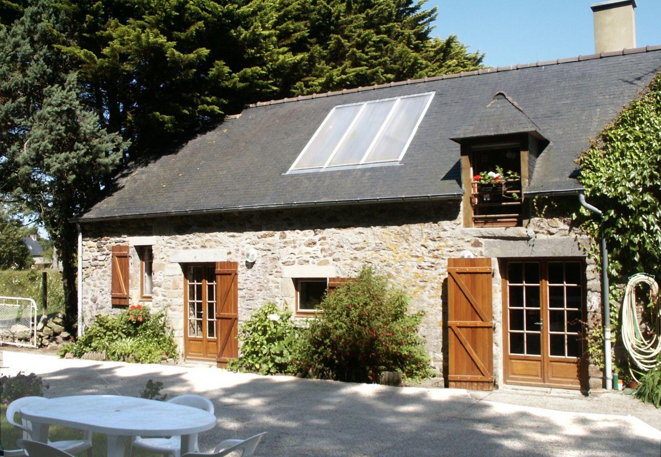 House in Saint-Pôtan - Hindray, Saint Potan - CT5001