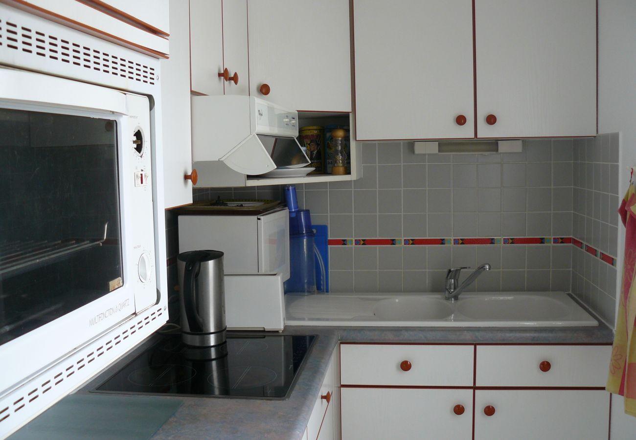 House in Carnac - Villa Spacieuse avec Jardin, Quartier Calme et Proche Commerces-T19