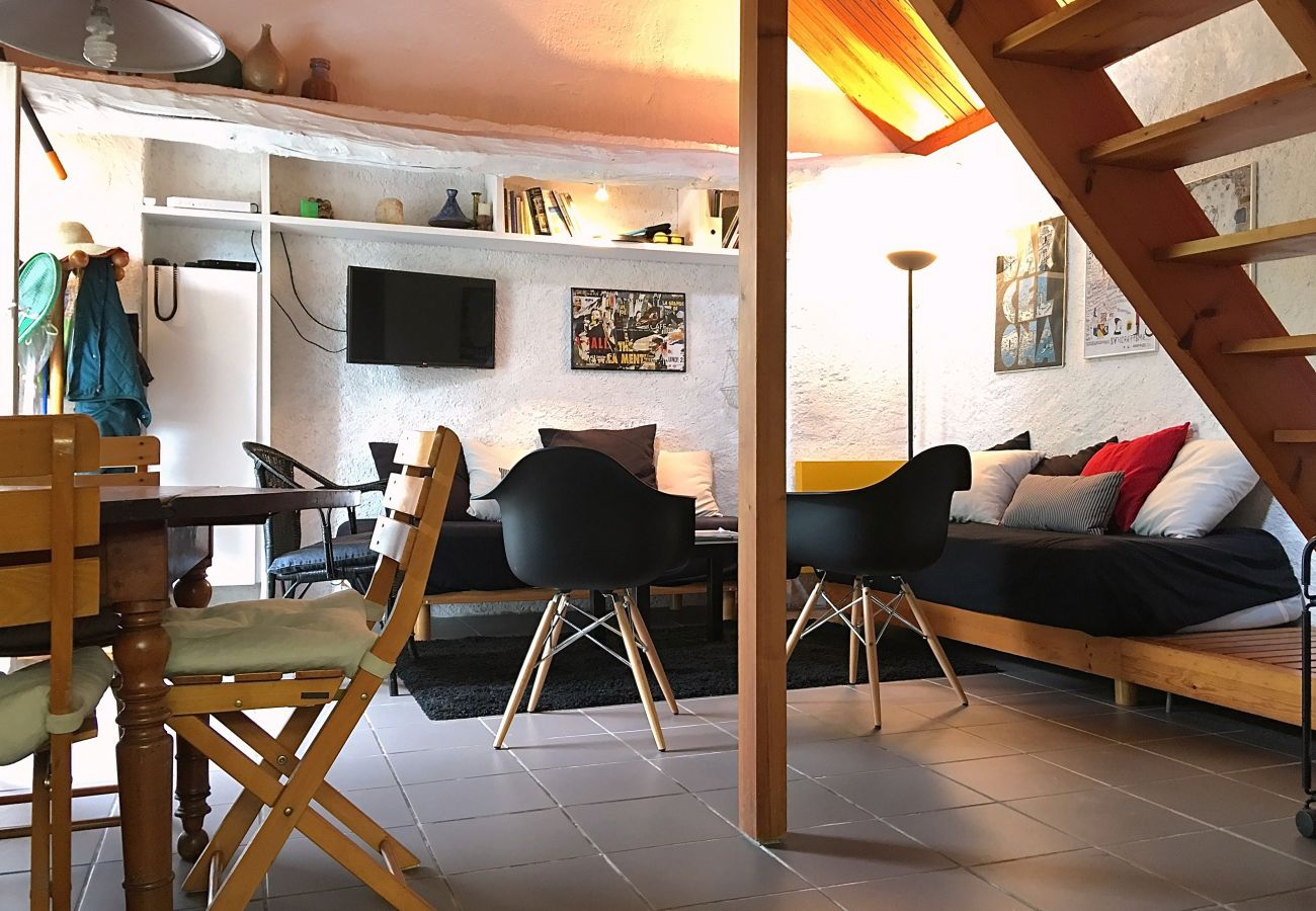 House in Logonna-Daoulas - BR4001 - LOGONNA DAOULAS