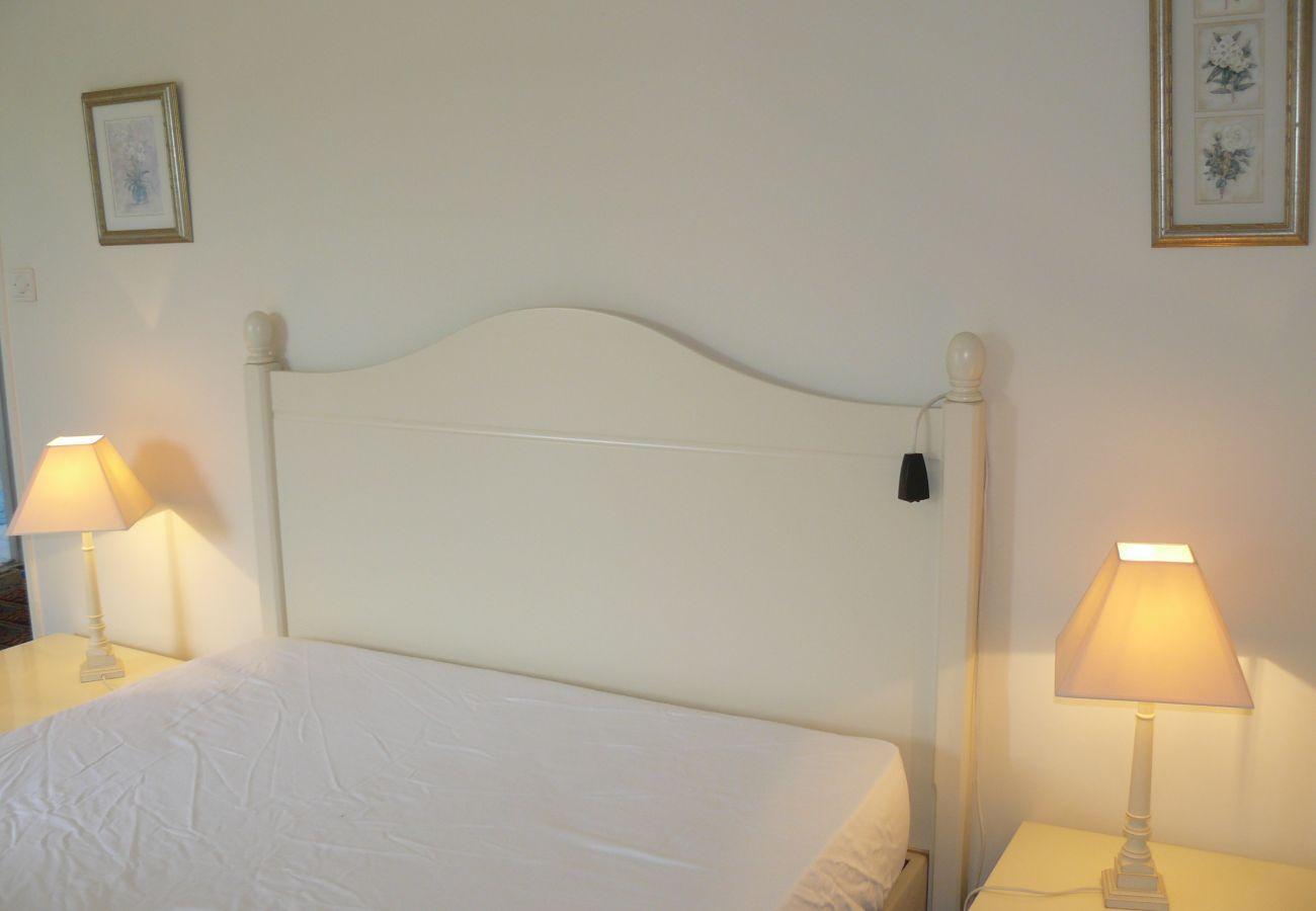 House in Carnac - Villa Spacieuse Tout Confort avec Wifi, Quartier Calme et Proche Commerces- K363