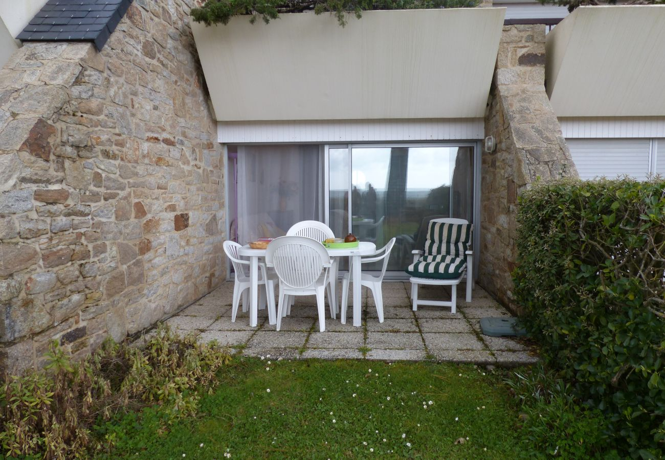 Apartment in Carnac - D28