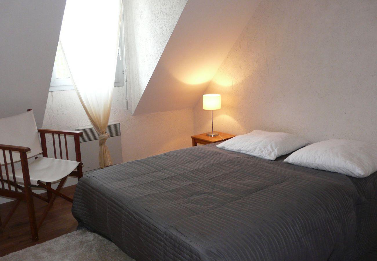 Townhouse in Carnac - Ty Kreisker-CA6010
