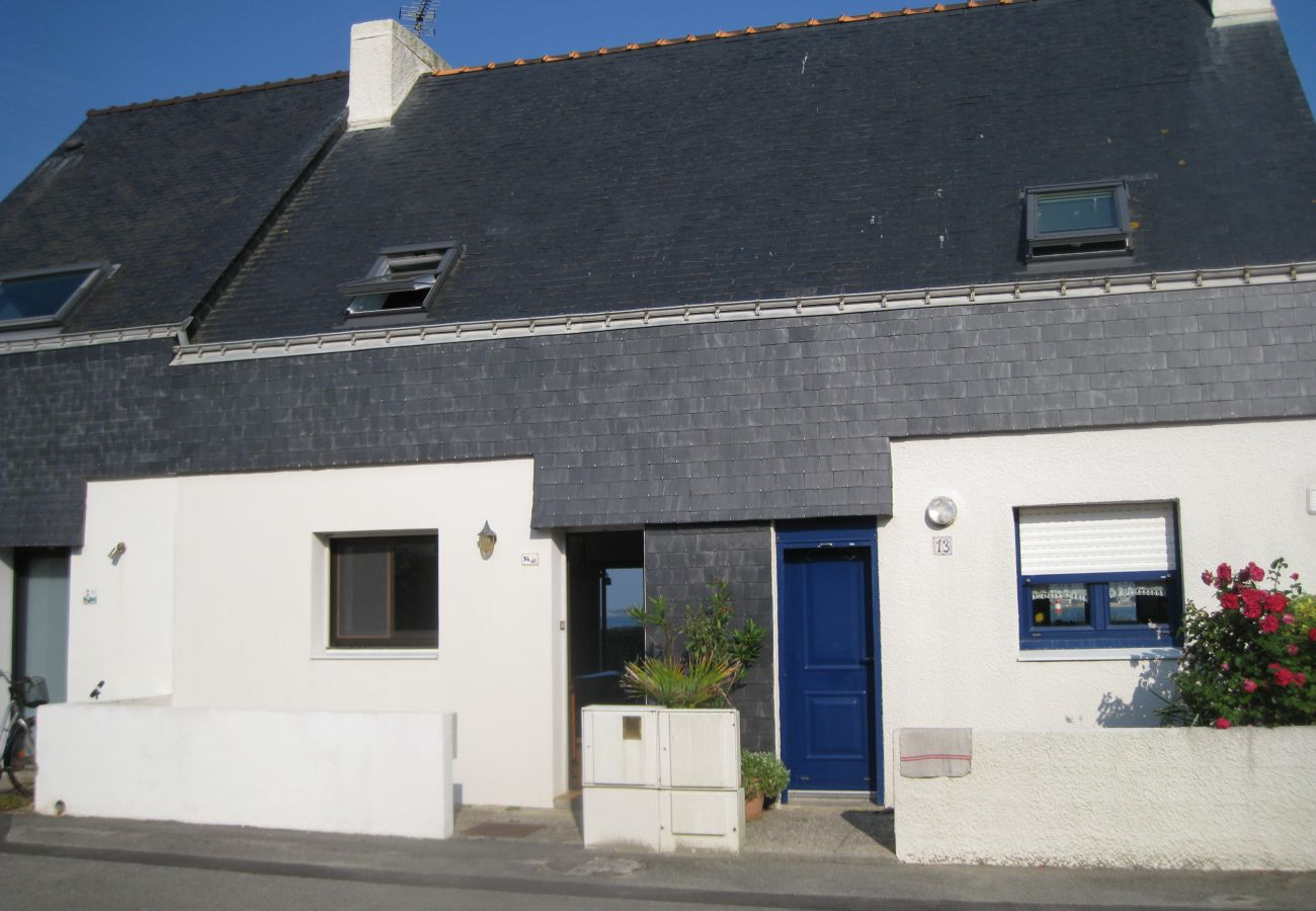 House in Gâvres - GA5001