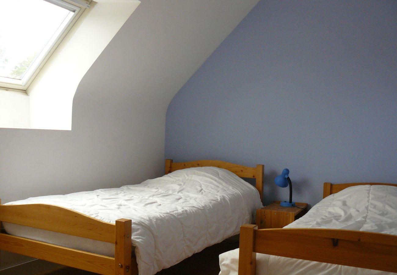 Maison à Plouharnel - CA8005