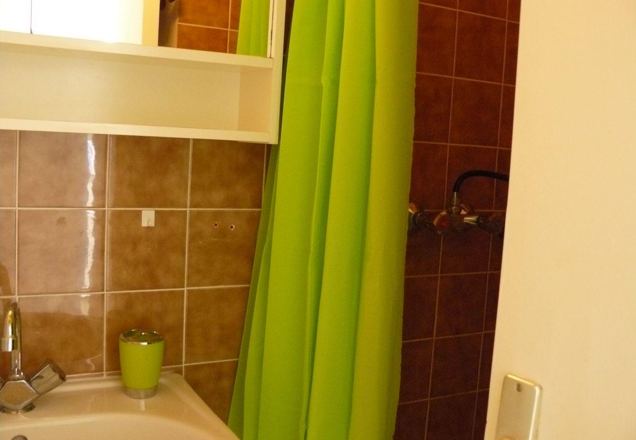 Appartement à Carnac - Beau Duplex Confortable Balcon Plages à 100m-K62