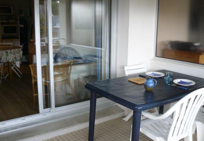 Carnac - Appartement