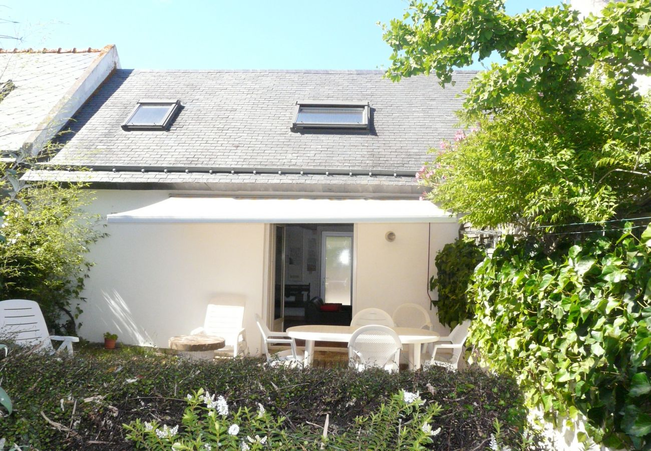 Maison à Guidel - GU5002