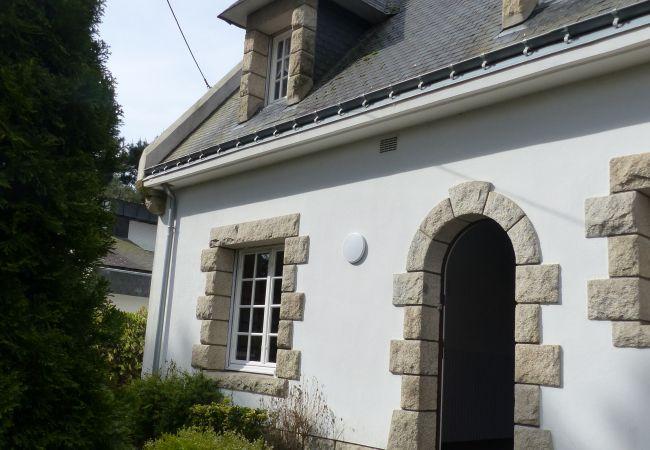 Carnac - Maison