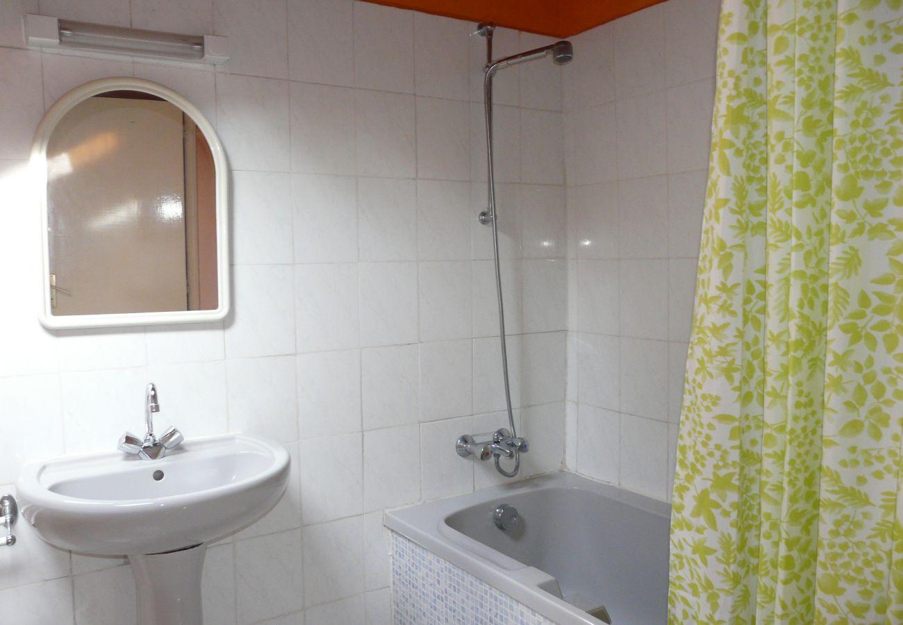 Maison à Plogastel-Saint-Germain - QR6001