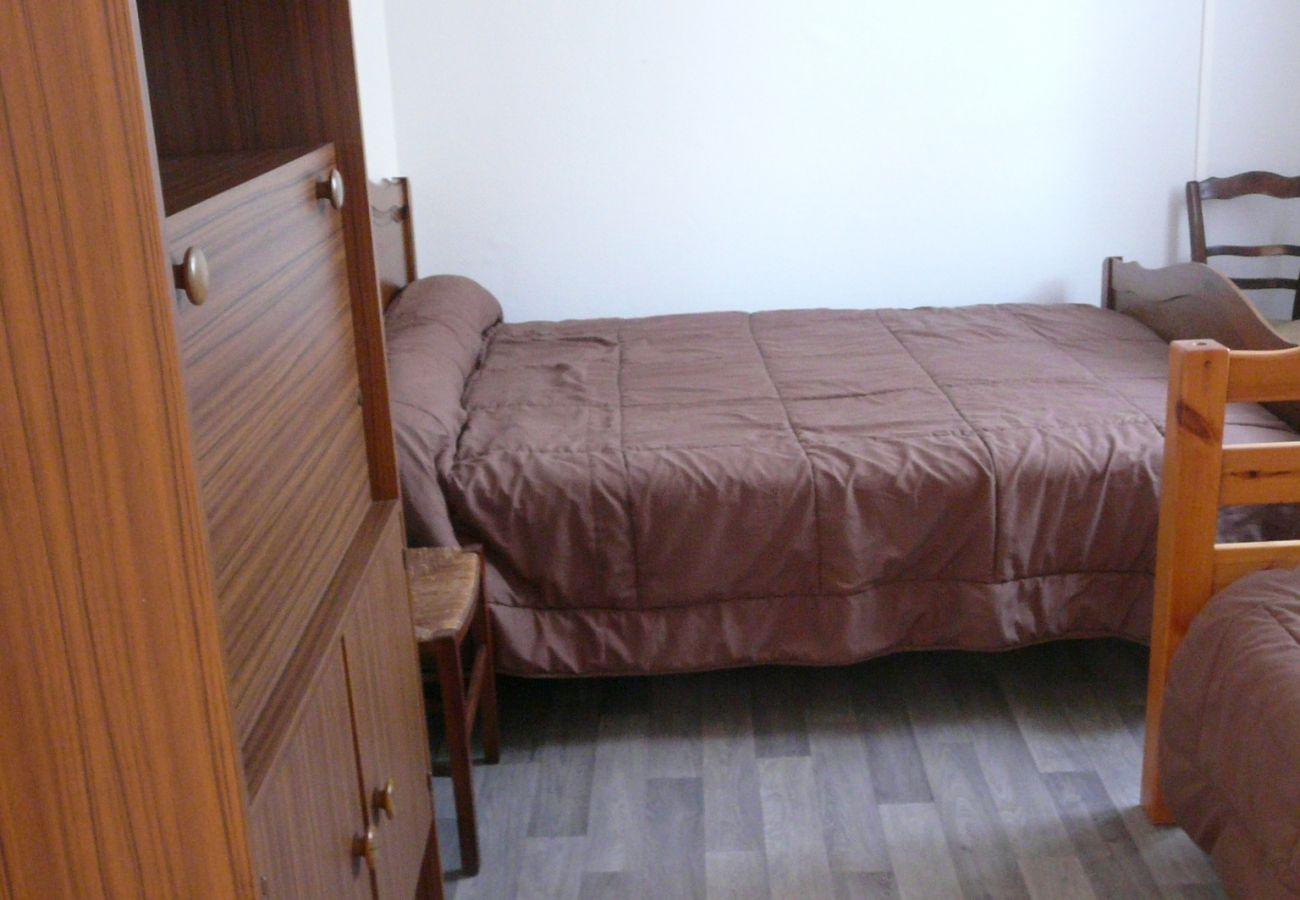 Maison à Saint-Pôtan - CT5002