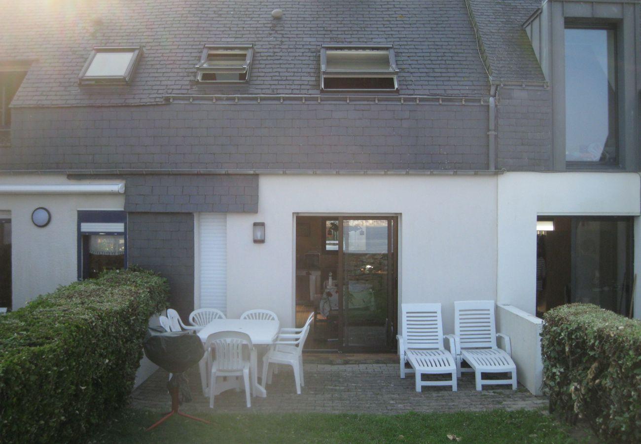 Maison à Gâvres - GA5001